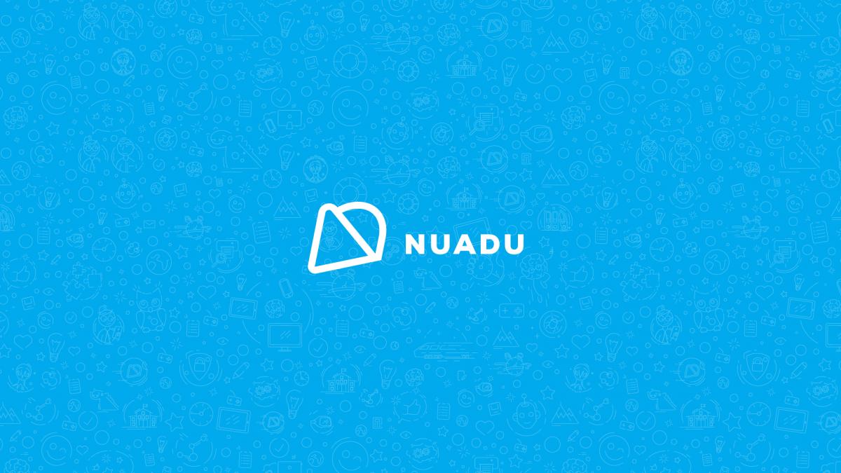 Luma invests in NUADU edtech startup