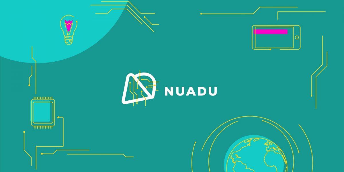 Prognozy NUADU dla branży EdTech