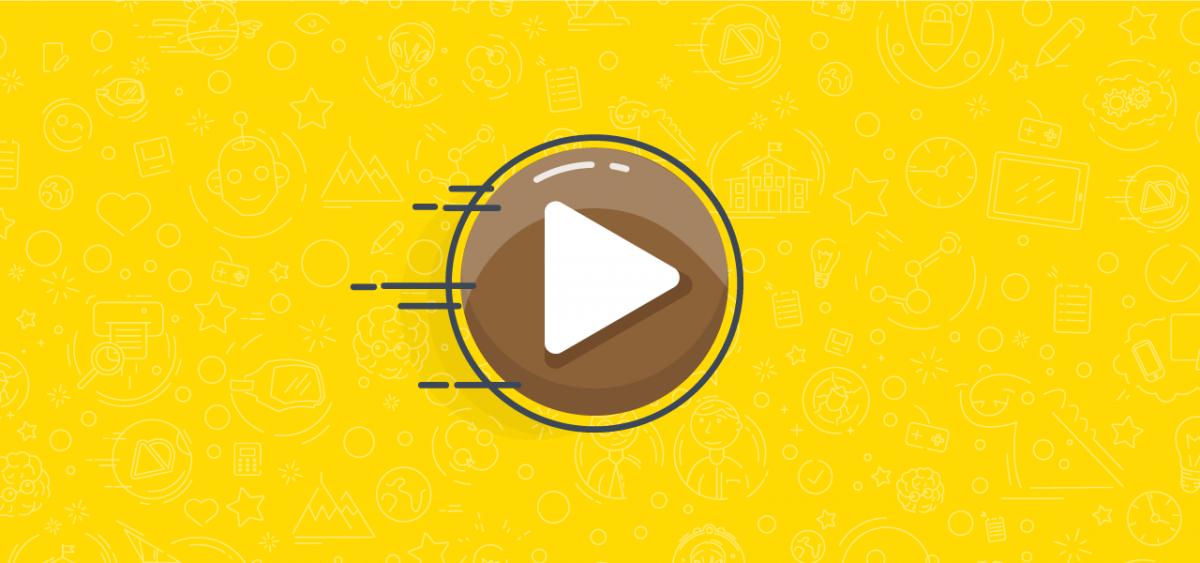 video - NUADU - the future of education